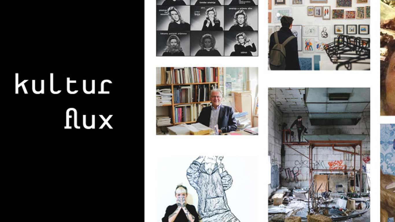 Dvije godine Kulturfuxa