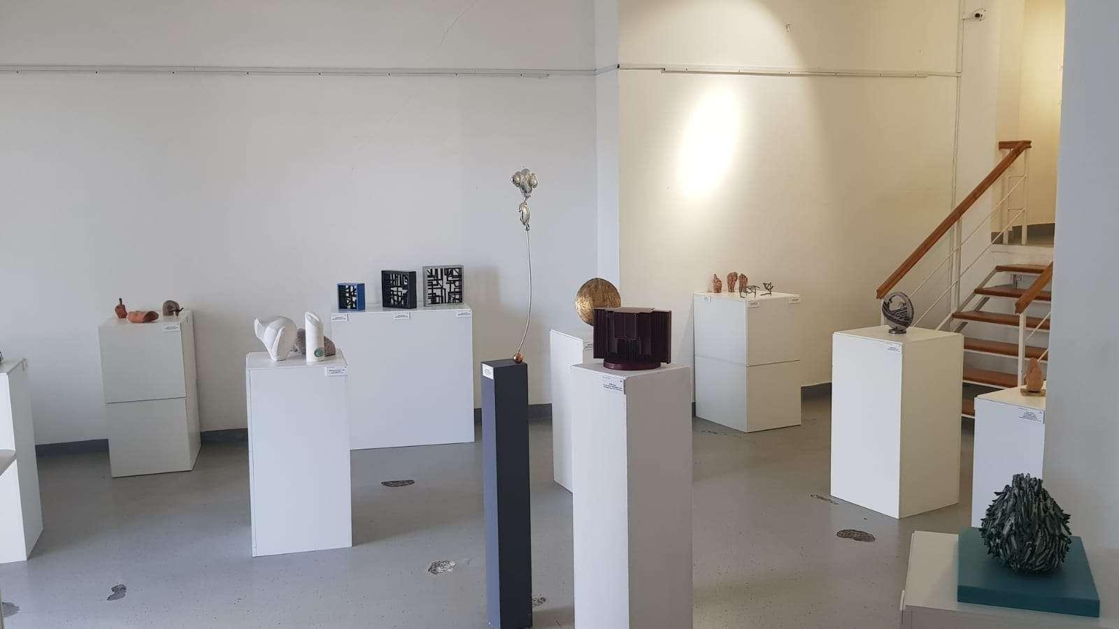 Gradski muzej Požega: XIII. Memorijal Ive Kerdića