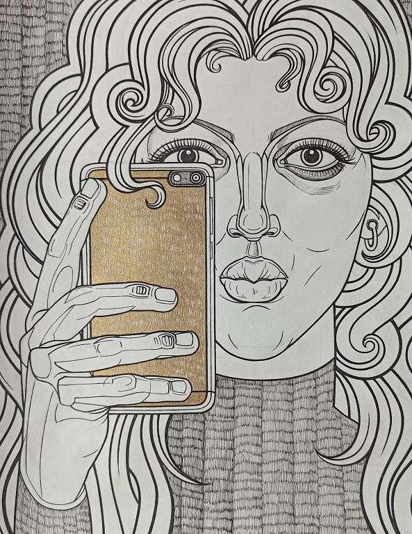 Sad by Design : Osvrt na knjigu Geert Lovinka